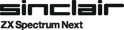ZX-Spectrum-Next-logos