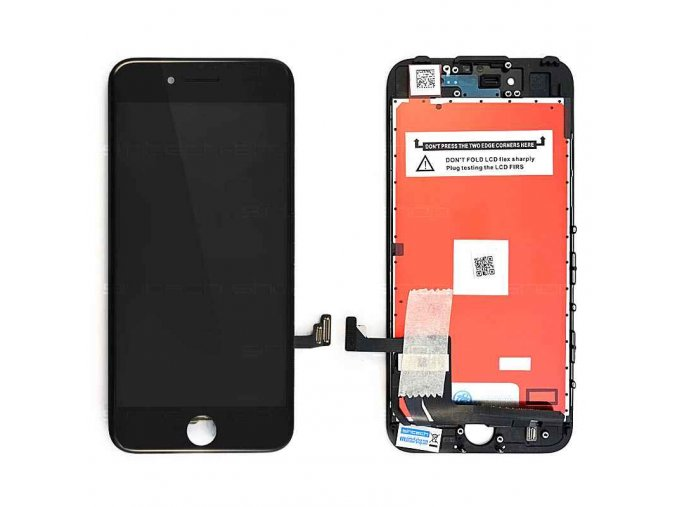 9785 iphone 7 LCD 1