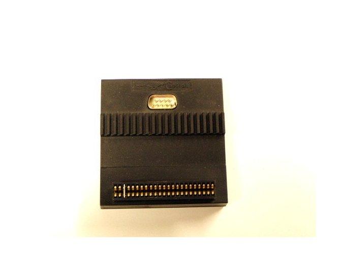Joystick-Interface 1 Port pro ZX Spectrum