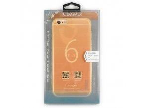 3618 usams primary gold ip6plus 1