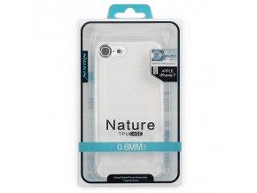 3630 nillkin nature ip7 1