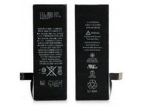 9646 iPhone SE aku 1