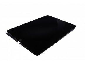 Display ipad pro 12 9 schwarz1