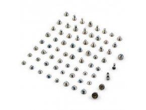 97651 iphone7 screws