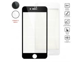 tempered glass iphone8 sintech main