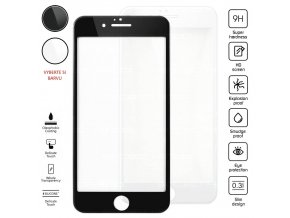 3D tempered glass iphone6+ main