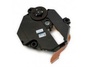 KSM440 AEM Laser