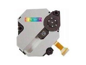 KSM440 ADM Laser