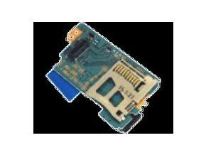 PSP Memory Stick/Wifi Board MS299