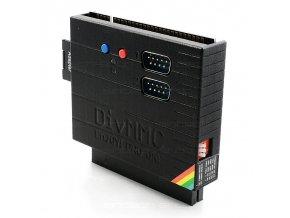 6817 DIVMMC 1