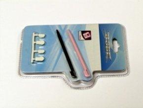 NDS / NDS Lite náhradní stylus (2ks)