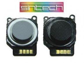 PSP Slim analogový ovladač - černý