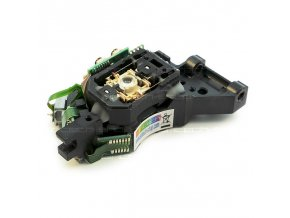 xBox360 HOP1401 Laser pro BenQ / Lite On