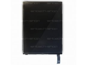 iPad Mini LCD display