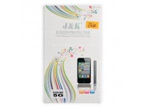 iPhone 5/5S/5C/SE bezpečnostní ochraná folie
