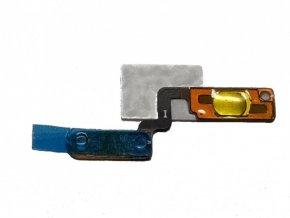 SAMSUNG GALAXY S3 I9300 Home Button flex