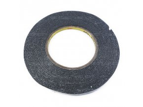 3M lepící oboustranná páska, šířka 5mm