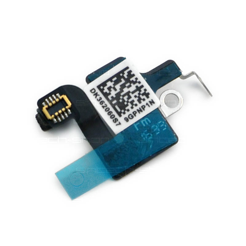 iPhone 7 Wi-fi flex kabel
