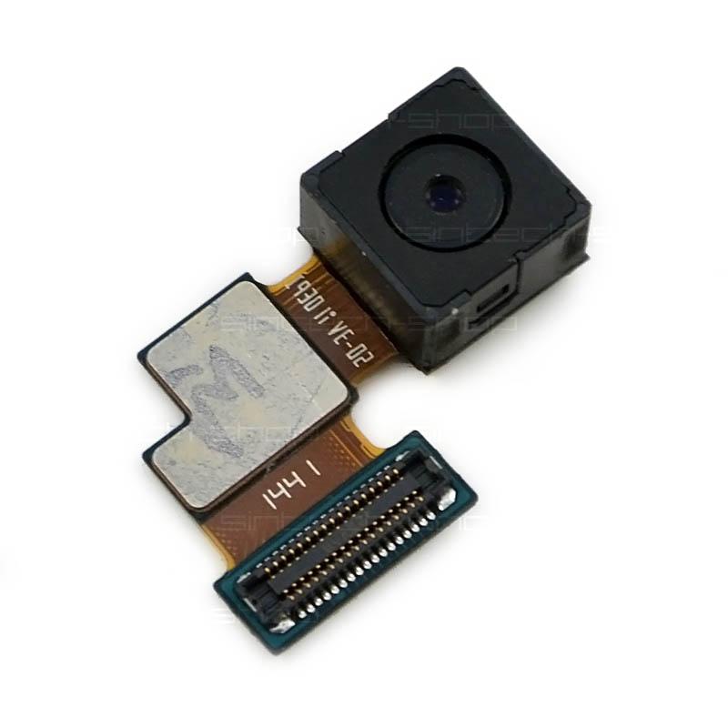 SAMSUNG GALAXY S3 neo I9301 kamera (zadní)